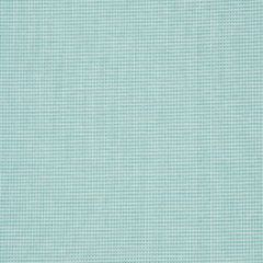 Outdura Sparkle Pool 1713 The Ovation II Collection - Reversible Upholstery Fabric
