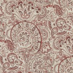 Duralee Maine-Rose by Tilton Fenwick 15623-17 Decor Fabric