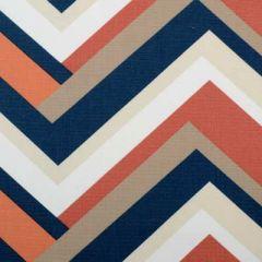 Duralee Melon 21045-3 Decor Fabric