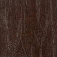 Duralee Saddle 15530-582 Edgewater Faux Leather Collection Interior Upholstery Fabric