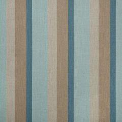 Sunbrella Gateway Mist 58039-0000 Elements Collection Upholstery Fabric