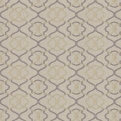 Fabricut Passarella Wisteria 26740-12 Expressions Collection Multipurpose Fabric