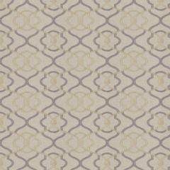 Fabricut Passarella Wisteria 26740-12 Expressions Collection Multipurpose Fabric