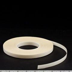 Patio Lane Super Seamstick/Hi-Tack Adhesive Tape #2263 1/2 inches x 60 Per Yard