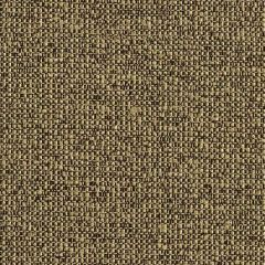 Kravet Contract Accolade Flax 31516-616 Guaranteed in Stock Indoor Upholstery Fabric