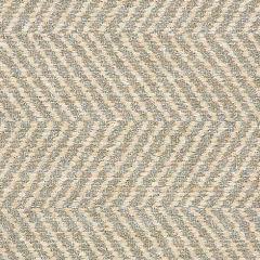 Sunbrella Refract Putty 46065-0002 Upholstery Fabric