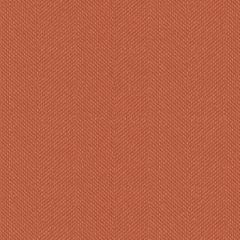 Kravet Smart Classic Chevron Adobe 30679-12 Guaranteed in Stock Indoor Upholstery Fabric