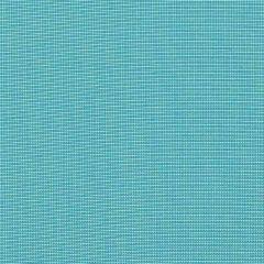 Sunbrella Bengali Sky BEN 10164 140 European Collection Upholstery Fabric
