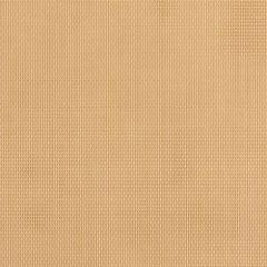 Phifertex Camel 812 54 inch Sling / Mesh Upholstery Fabric