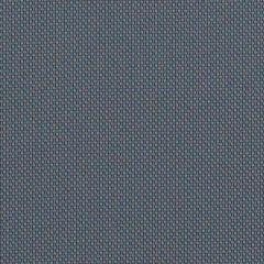 Sunbrella Robben Storm ROB R005 140 European Collection Upholstery Fabric