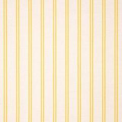 Sunbrella Jibe Sunshine 40576-0001 Upholstery Fabric