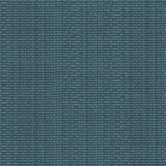 Kravet Smart Weaves Bimini 33021-5 Indoor Upholstery Fabric