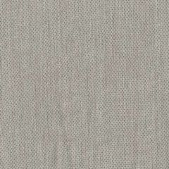 Patio Lane 118 inch Taupe 9110 Outdoor Sheers Collection Drapery Fabric