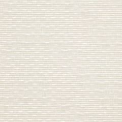 Fabricut Golden Key-Alabaster 1006801  Decor Fabric