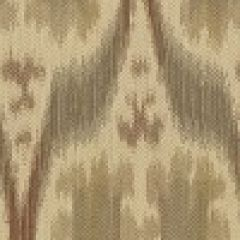 Kravet Design Grey 32548-11 Guaranteed in Stock Indoor Upholstery Fabric
