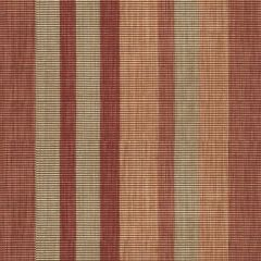 Kravet Middle Kingdom Cinnabar 31478-24 by Barbara Barry Indoor Upholstery Fabric