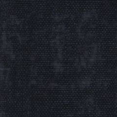 Kravet Jarapa Black 14 Indoor Upholstery Fabric