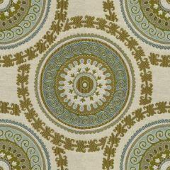 Kravet Design Aqua 31371-315 Guaranteed in Stock Indoor Upholstery Fabric
