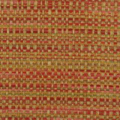Duralee Russett 15571-38 Decor Fabric