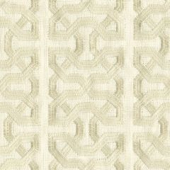 Kravet Couture Ceylon Key Swan 31459-1 Indochine Collection by Barbara Barry Indoor Upholstery Fabric