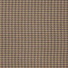Fabricut Preppy Grey 68249-02 Indoor Upholstery Fabric