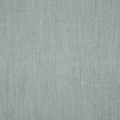 Sunbrella Cast Mist 40429-0000 Elements Collection Upholstery Fabric