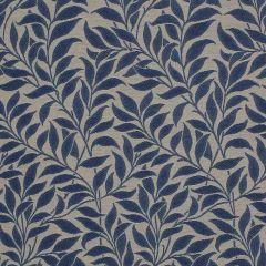 Kravet Contract Hialeah Laguna 32181-5 Indoor Upholstery Fabric