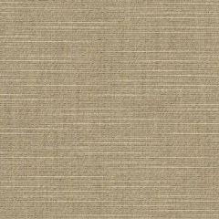 Sunbrella Silica Dune 6059-0000 60-inch Awning / Marine Fabric