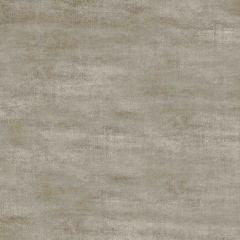 Trend 02633-Truffle by Jaclyn Smith 7280727  Decor Fabric