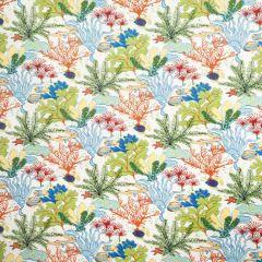 Trend 02518-Atlantis 7211401  Decor Fabric