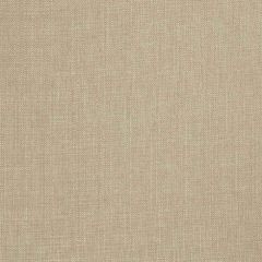 Fabricut Plaza-Biscuit 56818  Decor Fabric