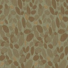 Kravet Contract Branch Out Opal 32250-135 Indoor Upholstery Fabric