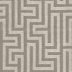 Kravet Couture Grey 31690-11 Indoor Upholstery Fabric