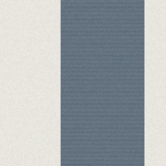 Outdura Bistro Maritime 7043 The Ovation II Collection- Reversible Upholstery Fabric