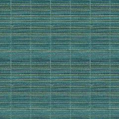 Groundworks Sunbrella Dune Ocean GWF-3421-516 Terra Firma Textiles Collection by Kelly Wearstler Upholstery Fabric