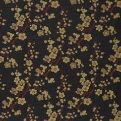 Kravet Design 29996-84 Guaranteed in Stock Indoor Upholstery Fabric