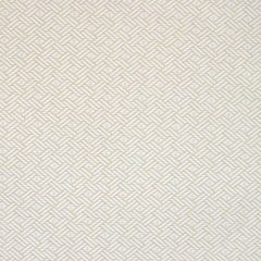 Sunbrella by Alaxi Manchester Cornsilk Newport Collection Upholstery Fabric