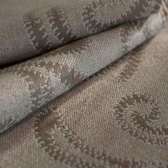 Sunbrella Ovation Gravel 145150-0003 Upholstery Fabric