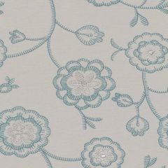 Kravet Basics Seamist 34504-1615 Multipurpose Fabric