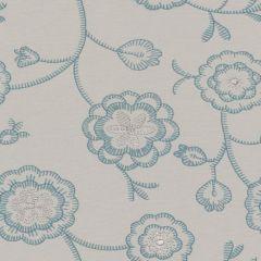Kravet Basics Seamist 34504-1615 Multipurpose Fabric