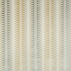 Kravet Aboca Velvet Quartz 35069-1116 Alexa Hampton Mallorca Collection Indoor Upholstery Fabric