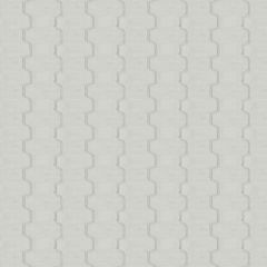 Fabricut Hathaway-Porcelain 311402  Decor Fabric