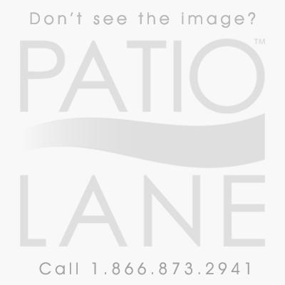 Custom Outdoor Ottoman Cushions