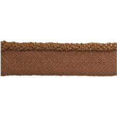 Kravet Micro Cord Maple T30562-46 Calvin Klein Collection Finishing