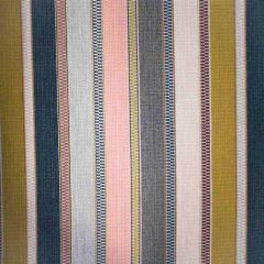 Sunbrella Ascend Vintage 145410-0001 Fusion Collection Upholstery Fabric