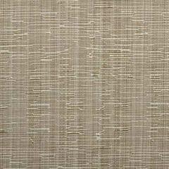 Duralee Sand 32607-281 Decor Fabric