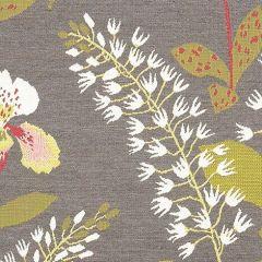 Sunbrella Botanical Peony 145376-0002 Select Collection Upholstery Fabric