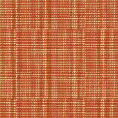 Kravet Contract Delancy Tulip 34112-12 Crypton Incase Collection Indoor Upholstery Fabric