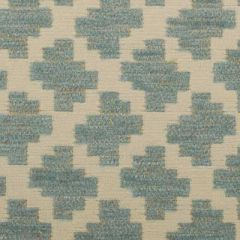 Duralee Aqua 15575-19 Decor Fabric