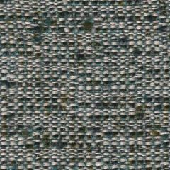 Kravet Contract 34635-135 Crypton Incase Collection Indoor Upholstery Fabric